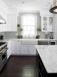 white gloss kitchen designs kitchen white cabinets black countertops gray walls what colour