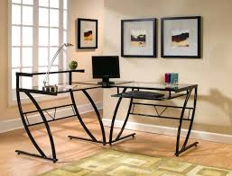 pipe desk with shelves wood and pipe desk wooden legs medium size of best desks images on