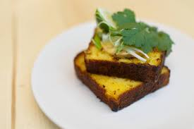 top 7 restaurants in london for cornbread
