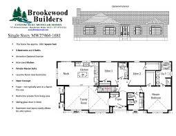 floor plans open concept apartments floor plans open concept ranch home with bedrooms