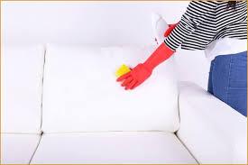 comment vendre un canapé comment enlever du stylo sur un canapé en cuir à vendre faire