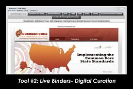 4 free tools for teachers to manage digital clutter