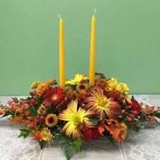 Fern N Decor Burke Florist Flower Delivery By Flowers U0027n U0027 Ferns