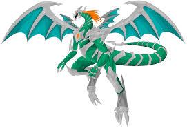 chaos emperor dragon by darklordjadow on deviantart