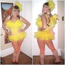 Breast Halloween Costume Halloween Costume Favorites Confidence Compliments