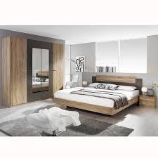 Wohnzimmer Lampen Ebay Kleinanzeigen Stunning Schlafzimmer Bei Ebay Pictures Ghostwire Us Ghostwire Us