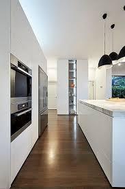 Modern Home Interior Design by 262 Best Interior Design Images On Pinterest