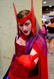 scarlet witch costume comics san diego comic con 2016 cosplay 56 scarlet witch turn the right