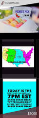 Kansas Time Zone Map by Best 25 Eastern Time Zone Ideas On Pinterest Time Zone Map