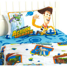 Toy Story Andys Bedroom Wall Decor Fascinating Toy Story Wall Decor Inspirations Wall