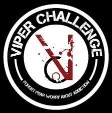Challenge Pics Viper Challenge Home