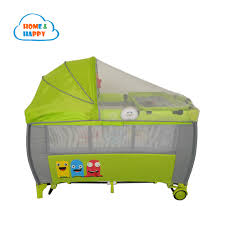 Circle Crib With Canopy by Round Baby Crib Round Baby Crib Suppliers And Manufacturers At