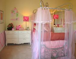 Little Girls Bedroom Ideas Little Bedroom Ideas Pink And Purple White Wooden Laminate