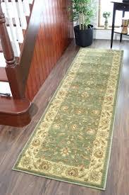 Small Runner Rug Cool 13 Carpet Runners Green Designs Home Rugs Ideas