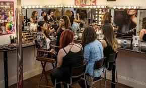 london makeup school makeup london academy saubhaya makeup