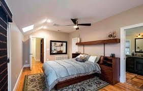 bathroom closet design master bedroom with bathroom and walk in closet floor plans designer