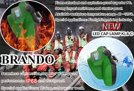 msha approved cordless mining lights for sale msha approved cordless mining lights for sale mine safety employment