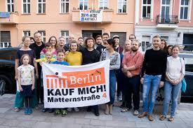 gloreiche on offener brief mieterinnen selbstdarstellung matternstraße 4 10249 friedrichshain bizim
