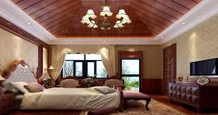 Armchair Books Bedroom Rug Best Bedroom Decoration Diy Bedroom Color Bedroom