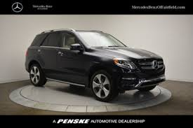 mercedes 4matic suv price used cars for sale westport bridgeport norwalk connecticut