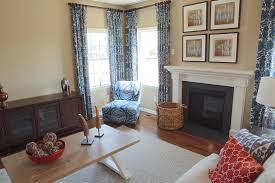 a better outlook how to choose window treatments for your home