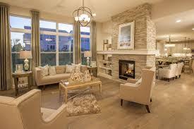 home interior lighting design our blog st louis new homes mckelvey homes