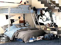 home decor boy room design ideas 3 cool teenage bedroom tearing