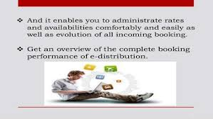 air r ervation si e computer reservation system and global distribution system crs and g
