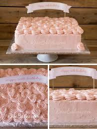 Decorating Cakes Buttercream Frosting For Decorating Cakes Recipe U2013 Food Ideas Recipes