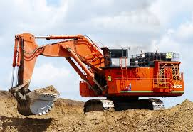 how does an excavator work national plant u0026 equipment