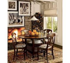 everyday kitchen table centerpiece ideas home design 93 stunning table centerpieces fors