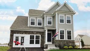 dan ryan builders zelienople pa communities u0026 homes for sale