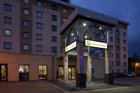 Holiday Inn Express London Swiss Cottage by Palmers Lodge Swiss Cottage London Tariff Reviews And Photos