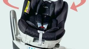 siege auto rotatif groupe 1 2 3 siege auto groupe 2 3 isofix best of reviews of shop bebe2luxe