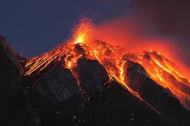 volcano picture full hd wallpapers photos cobb bishop 3000x2000