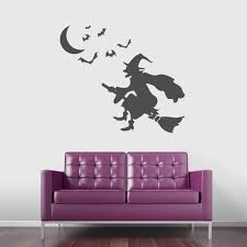 articles with led canvas wall art halloween tag halloween wall