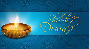 beautiful happy diwali greetings sms best wishes quotes