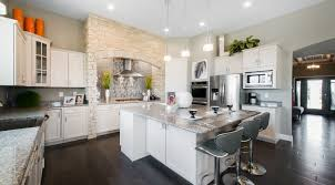 home decor stores st louis mo new homes in st louis missouri lombardo homes