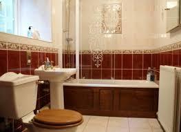 ideas small bathrooms paint color ideas for small bathrooms best small bathroom colors