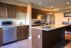 stainless steel kitchen island ikea posts tagged modern ikea kitchens captivating modern kitchen