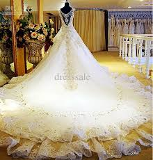 most expensive wedding gown fancy most expensive wedding dress in the world on wedding design