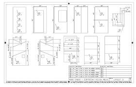 plans inspiration design mini cabins plans mini cabins plans