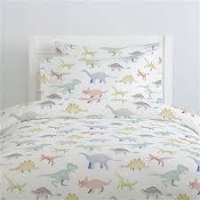 orange duvet covers for kids bedding boy and designer duvet