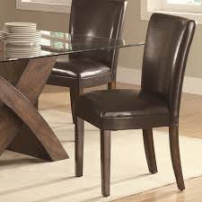 Parson Chairs Furniture Stores Kent Cheap Furniture Tacoma Lynnwood