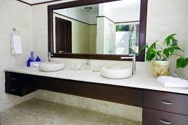 Accessible Bathroom Design Modern Ideas Handicap Accessible Bathroom Sinks 10 Considerations