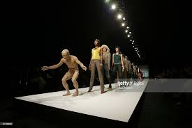 mercedes fashion week mercedes fashion week photos and images getty