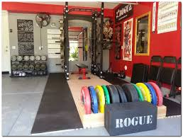 50 ideas for setup gym at home gym garage gym and workout rooms