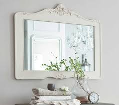Framed Bathroom Mirrors Inspiring Framed Bathroom Mirrors Ideas That Can Make Your Room
