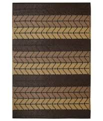 Outdoor Rug Material Cancun Multicolor Outdoor Rug New House Pinterest Rug