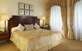 Small Bedroom Window Coverings Different Bedroom Curtains Small Ideas Pinterest Before And After